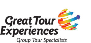 Great Tour Experiences - Gallery & Rewards