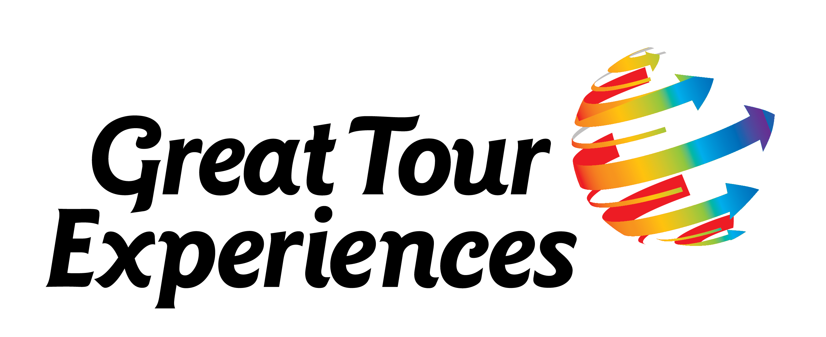 Great Tour Experiences